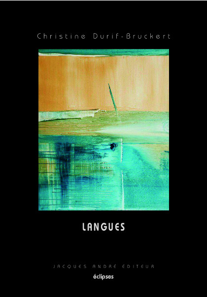 1787_COUV_langues_turquoise_180118